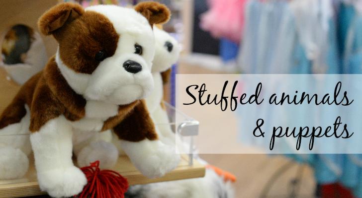 january 2015 stuffed animals slide 2